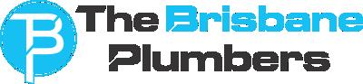 The Brisbane Plumbers